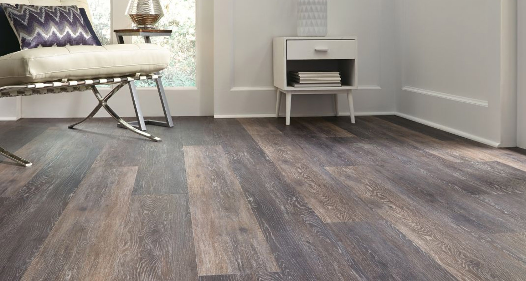 Dane Bank Flooring